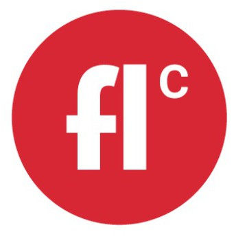 Furniture Leasing Corporation Erfahrungen Bewertungen