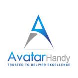 Avatar Handy