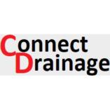 Connect Drainage Ltd