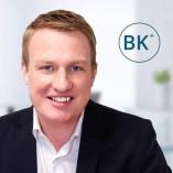 BK+ GmbH
