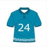 Markenklamotten24.de