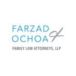 Farzad & Ochoa Family Law Attorneys, LLP