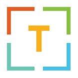 Tripuck Turizm Ticaret LTD ŞTİ