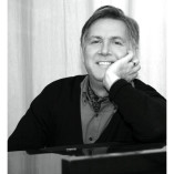 Andreas Talarowski