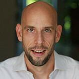 Markus Czerner