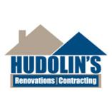 Hudolins Renovations & Contracting