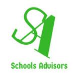 Schools Advisors