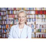 Dr. Heike Jacobsen Kunstwerk.Leben