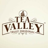 Tea  brands in India