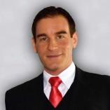 Florian Dr. Eder