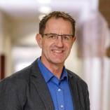 Dirk Jonassen