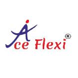 Aceflexi
