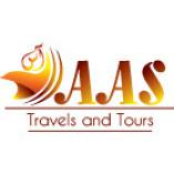 AAS Travels n Tours