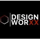Design Worxx