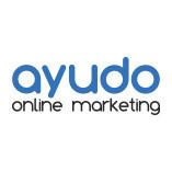 ayudo Online Marketing logo