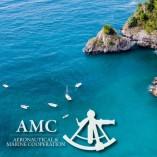 Aeronautical Marine Cooperation Canarias S.L.