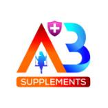 A+B Supplements