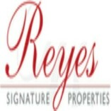 Reyes Signature Properties