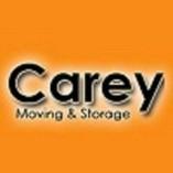 Carey Moving & Storage