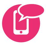 ImageType NewMedia GmbH