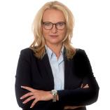 Simone Zahn