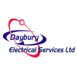 Daybury Electrical Services Ltd