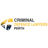Criminal Defence Lawyers Perth WA