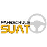 Fahrschule Suat