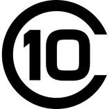 10consumer