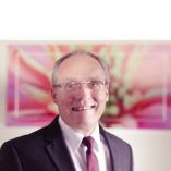 Adalbert Hagg Versicherungs- und Finanzmakler