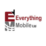Everything Mobile Ltd