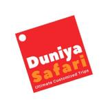 Duniya Safari