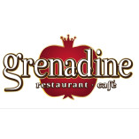 Restaurant Grenadine