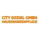 City Sozial GmbH