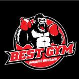 Kampfsportschule Best Gym
