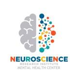 Neuroscience Research Institute – Mental Health Center