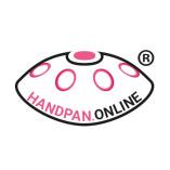 Handpan.online