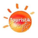 Touristik Creativ GmbH