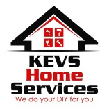 Kevs Home Services