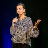 Claudia Arheit