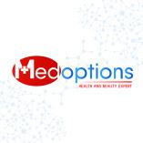 MedOptions Hair Transplant Istanbul