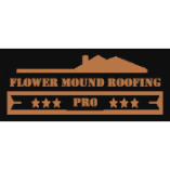 Flower Mound Roofing Pro
