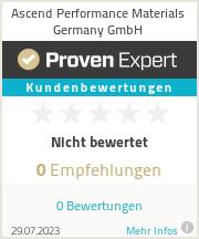 Erfahrungen & Bewertungen zu Poliblend Deutschland