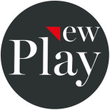 NewPlay Marketing