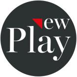 NewPlay Marketing