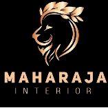 Maharajainteriors