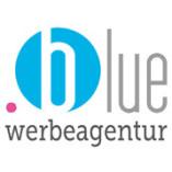 werbeagentur.blue logo