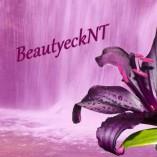 Younique BeautyeckNT