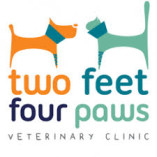 Two Feet Four Paws Veterinary Clinic
