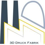 3D Druck Fabrik